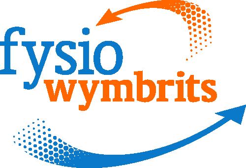 fysiowymbrits logo